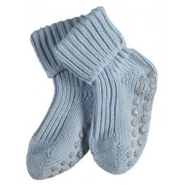 Falke čarape Catspads - Plave