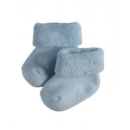 Falke čarape Poklon - Plave