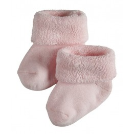 Falke čarape Poklon - Roze