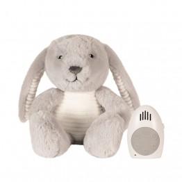 Igračka za uspavljivanje zečić Milo