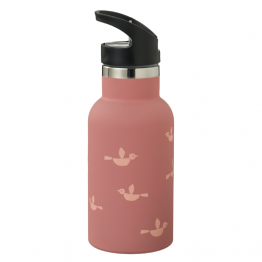 Fresk termos boca Ptičice (350 ml)
