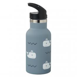 Fresk termos boca Kitovi (350 ml)