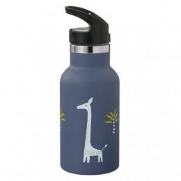 Fresk termos boca Žirafa (350 ml)