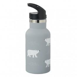 Fresk termos boca Polarni medvjed (350 ml)