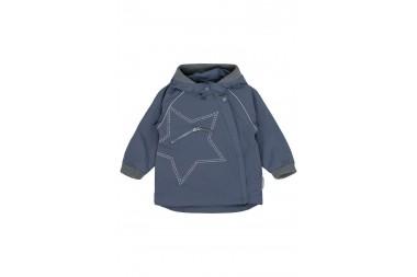Najbolja odjeća trenutno na sniženju: 50% na zimsku kolekciju