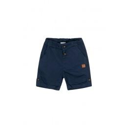 Hust Kids plave kratke hlače