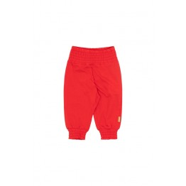 Claire baby crvene hlače