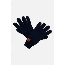Hust&Claire rukavice plave