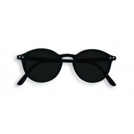 IZIPIZI JUNIOR SUN D BLACK