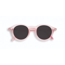 IZIPIZI JUNIOR SUN D PINK HALO