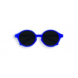 IZIPIZI SUN KIDS BLUE