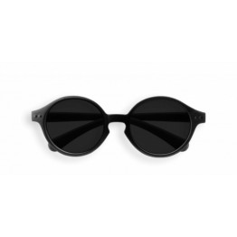 IZIPIZI Sun Kids Black
