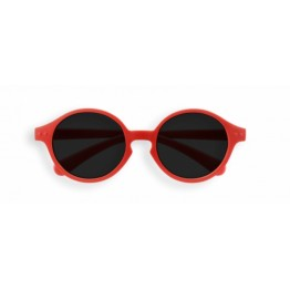 IZIPIZI SUN KIDS RED