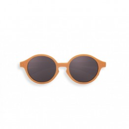 IZIPIZI Sun Kids Sunny Orange