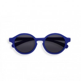 IZIPIZI Sun Kids Plus Marine Blue
