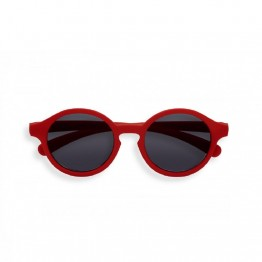 IZIPIZI Sun Kids Plus Red