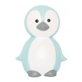 JaBaDaBaDo kasica pingvin-plava