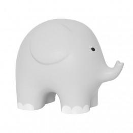 Jabadabado Kasica slonić