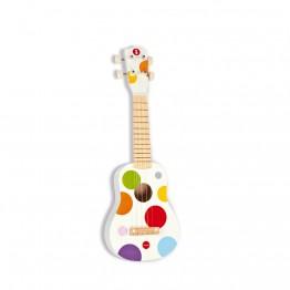 Janod Mala gitara