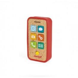 Pametni telefon za djecu