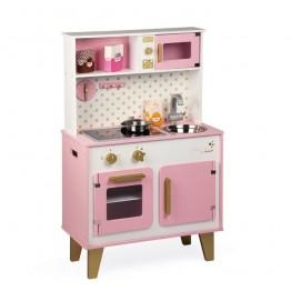 Kuhinja Candy Chic