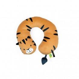 Kaloo putni jastuk Tigar