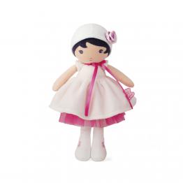 Kaloo lutka Perle - 32 cm