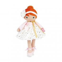 Kaloo lutka Valentine - 32 cm