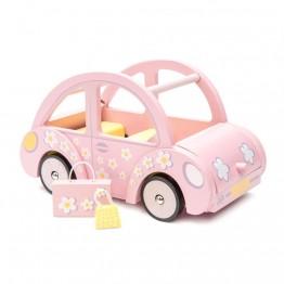 Le Toy Van Auto za lutke Sophie