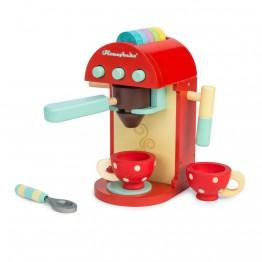 Le Toy Van Aparat za kavu