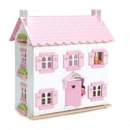 Kućica za lutke Sophie