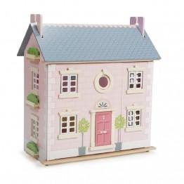 Kućica za lutke Baytree