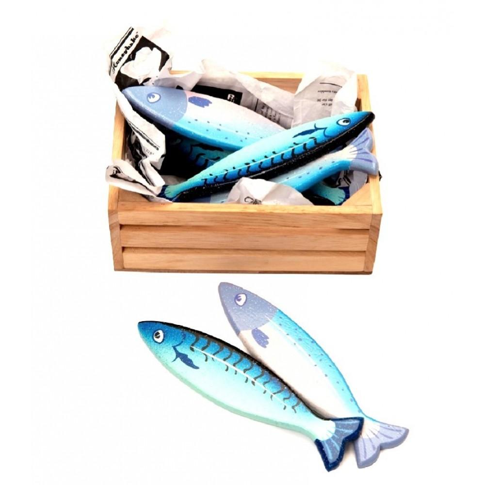 web stranica za zabavne ribe helt gratis dating sider