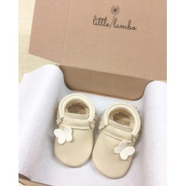 Cipele za bebe Little Lambo Bali