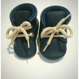 Cipele za bebe Little Lambo Shark