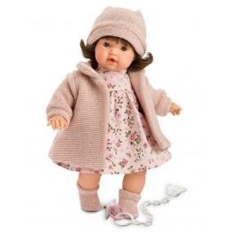 Llorens lutka Aysel