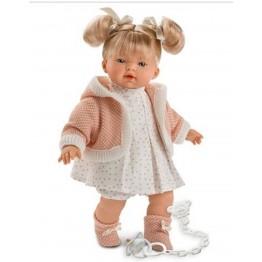 Llorens lutka Roberta