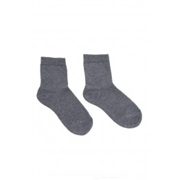 Meia Pata čarape sive