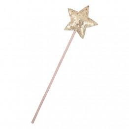 Čarobni štapić Glitter