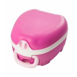 My Carry Potty - Roza