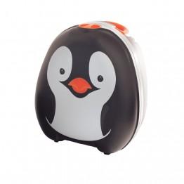 My Carry Potty - Pingvin