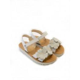 Naturino sandale Cvijeće
