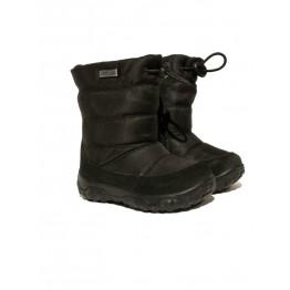 Naturino čizme za snijeg  RAIN STEP crne