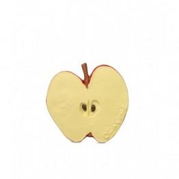 Oli & Carol žvakalica - jabuka Pepita