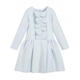 Patachou plava haljina