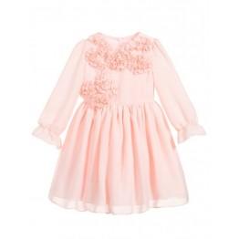 Patachou roza haljina