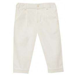 Patachou bijele hlače