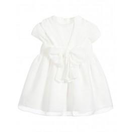 Patachou bijela haljina