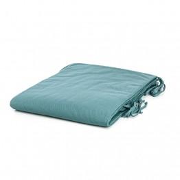 Petit Marie Ogradica za krevetić zelena