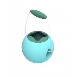 Quut Ballo mini - plavo zeleni